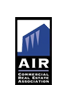 Air Commercial Real Estate Association